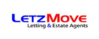 Letz Move logo