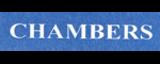 Chambers Chartered Surveyors Logo