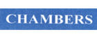Chambers Chartered Surveyors logo