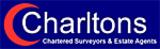 Charltons Estate Agents Logo