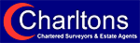 Charltons Estate Agents Logo