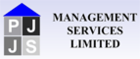 PJJS Management Services Ltd logo