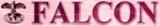 Falcon Properties Logo
