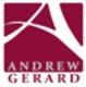 Andrew Gerard Estates Logo