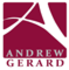 Andrew Gerard Estates