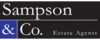 Sampson & Co