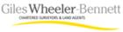 Giles Wheeler Bennett logo