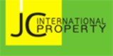 JC International Property Logo