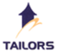 Tailor's Property Services Logo