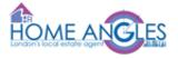 Home Angles Ltd Logo