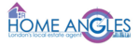 Home Angles Ltd logo