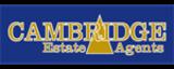 Cambridge Estate Agents Logo