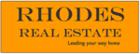 Rhodes Real Estate