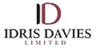 Idris Davies logo