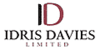 Marketed by Idris Davies