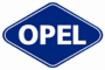 Opel, LU1
