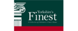 Yorkshire's Finest Holmfirth Logo