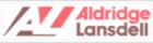 Aldridge Lansdell logo