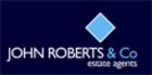 John Roberts & Co logo