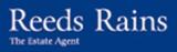 Reeds Rains - Chapeltown Logo