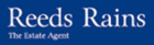 Reeds Rains - Chapeltown