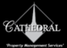 Cathedral Property Management Services logo