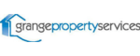 Grange Property Services