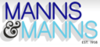 Marketed by Manns and Manns