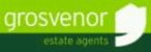 Grosvenor Estates logo