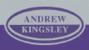Andrew Kingsley logo