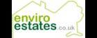 Enviro Estates Logo
