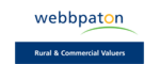 Webbpaton Logo