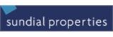 Sundial Properties Logo