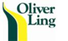 Oliver Ling Logo