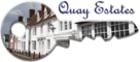 Quay Estates Burnham On Crouch logo