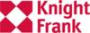 Knight Frank - Harrogate Sales logo
