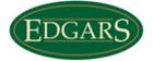 Edgars Property Company logo