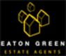Eaton Green Logo