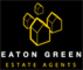 Eaton Green, SE5