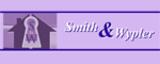 Smith & Wypler Estate Agents Logo