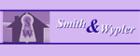 Smith & Wypler Estate Agents logo