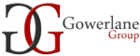 Gowerlane logo