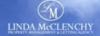 Linda McClenchy logo
