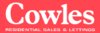 Cowles Estate Agent logo