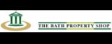 Bath Property Shop Logo