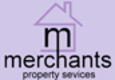 Merchants Property Services Ltd Logo