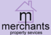 Merchants Property Services Ltd, NG3