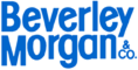 Beverley Morgan and Co logo