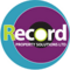 Record Property Solutions logo