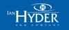 Ian Hyder and Company logo